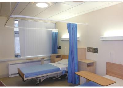 Connolly Hospital