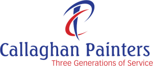 callaghan Painters logo