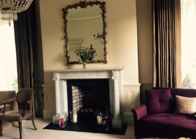 Private Residence Dublin