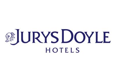 Doyle Hotels